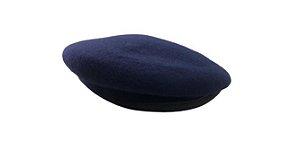 Boina Pralana Azul GCM