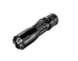 Lanterna Ultra R4 Invictus
