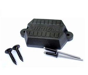 Coldre Magnético Armas - Íma Arma E Laminas Shotgun Mh01