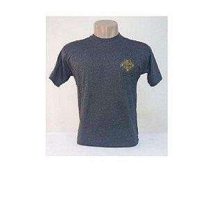 Camiseta S.C.I