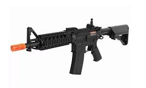 Rifle Airsoft Cyma M4 Cqb Cm176