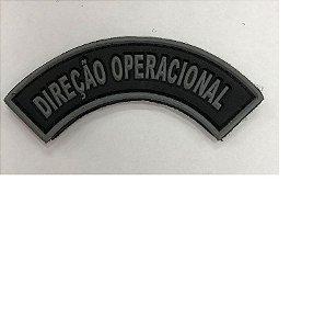 Manica Direção Operacional