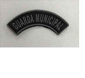 Manica Guarda Municipal