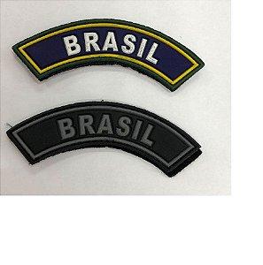 Manica Brasil
