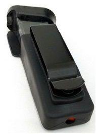 Porta Carregador Velado .40 E 9mm
