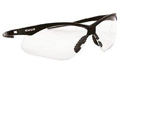 Óculos De Proteção Nemesis In/Out