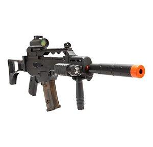 Rifle Airsoft G36 - CYMA