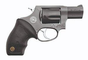 "Revólver Taurus RT85 TI Multialloy Cal. 38 2"""