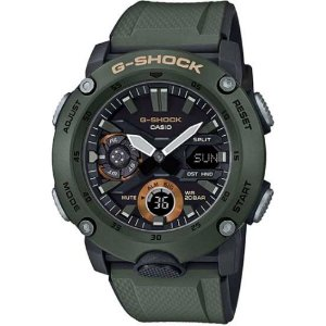 Relógio de Pulso G-SHOCK GA-2000-3ADR