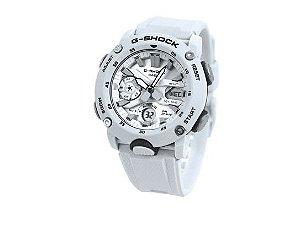Relógio de pulso G-SHOCK GA-2000S-7ADR
