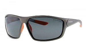 Óculos de Sol Polarizado Araguaia Cinza