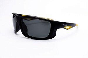 Óculos de Sol Polarizado Congro Amarelo