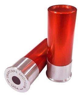 SNAPCAPS CAPSULAS DE TREINO CALIBRE 12 - 2 UNIDADES - SHOTGUN