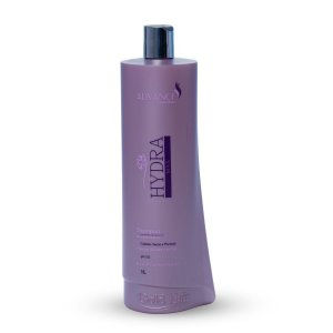 Shampoo Hydra Max