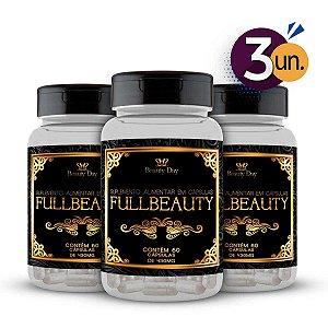 FullBeauty Kit3