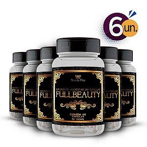 FullBeauty Kit6
