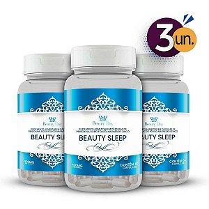 Beauty Sleep Kit3