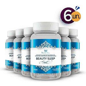 Beauty Sleep Kit6
