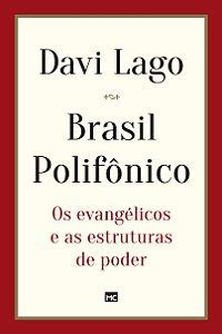 Brasil Polifónico