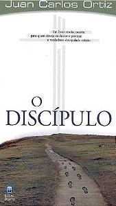 O Discipulo