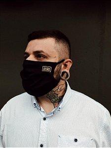 Mascara proteção Onda Dura