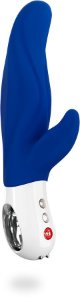 Vibrador Ladybi by Fun Factory Azul Escuro