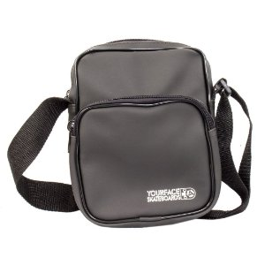 Shoulder Bag Grande