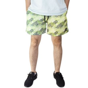 Shorts Palmeira