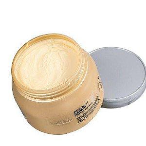 155923f8e L'Oréal Mascara Absolut Repair Cortex Lipidium 500g zoom