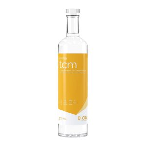 Tcm Energy 500ml B-on