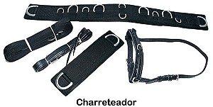 Charreteador