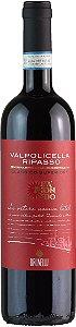 Brunelli Valpolicella Ripasso