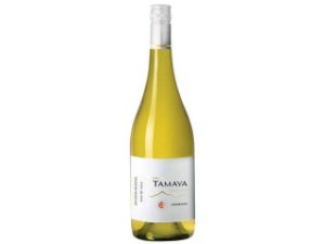 Tamaya Estate Chardonnay  2014 750ML