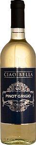 Ciao Bella Pinot Grigio