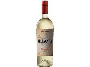 Malacara Chardonnay