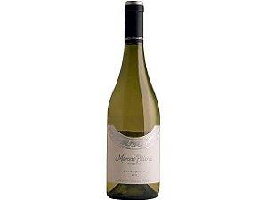 Marcelo Pelleriti Reserva Chardonnay