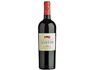 Quinta de la Quietud 2014