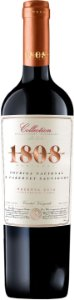 1808 Collection Reserva Tinto Reg. Lisboa