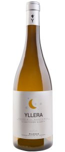 Yllera Sauvignon Blanc