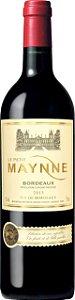Le Petit Maynne Bordeaux 2015