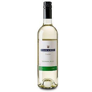 Toscanini Classic Sauvignon Blanc 2017