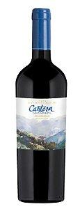 Cantera Gran Reserva Cabernet Sauvignon