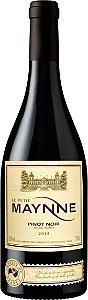 Le Petit Maynne Pinot Noir 2016