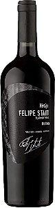 Felipe Staiti Vértigo Blend