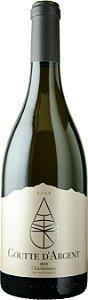 Goutte d'Argent Chardonnay