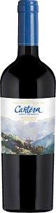 Cantera Gran Reserva Blend
