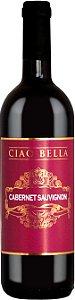 Ciao Bella Cabernet Sauvignon