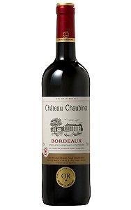 Château Chaubinet 2016