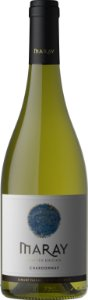 Maray Limited Edition Chardonnay