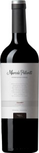 Marcelo Pelleriti Winemaker Series Malbec